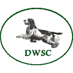 Dorset Working Spaniel Club